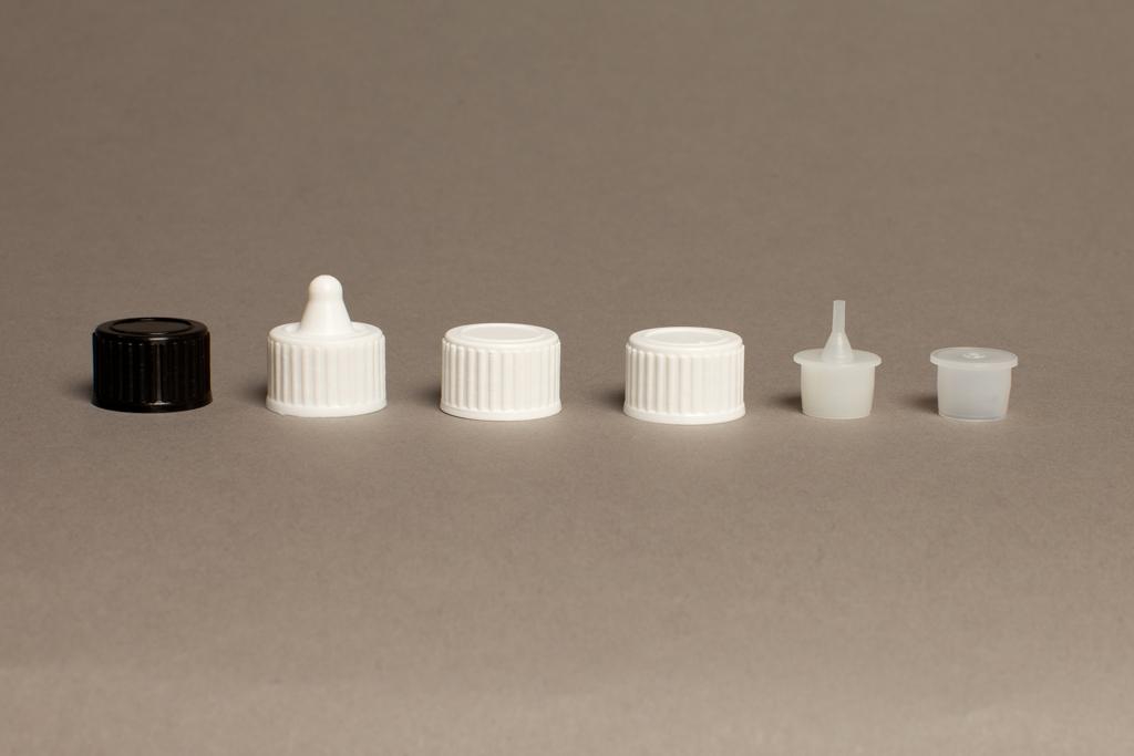 capsules and inserts kapsler og indsatser