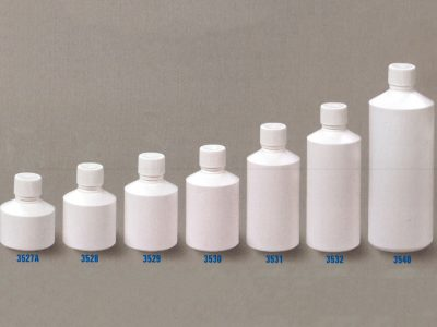 Pharma safe tablet pharmaceutical container jars bottles