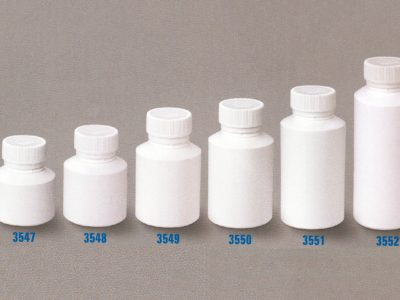 Pharma safe tablet pharmaceutical container jars